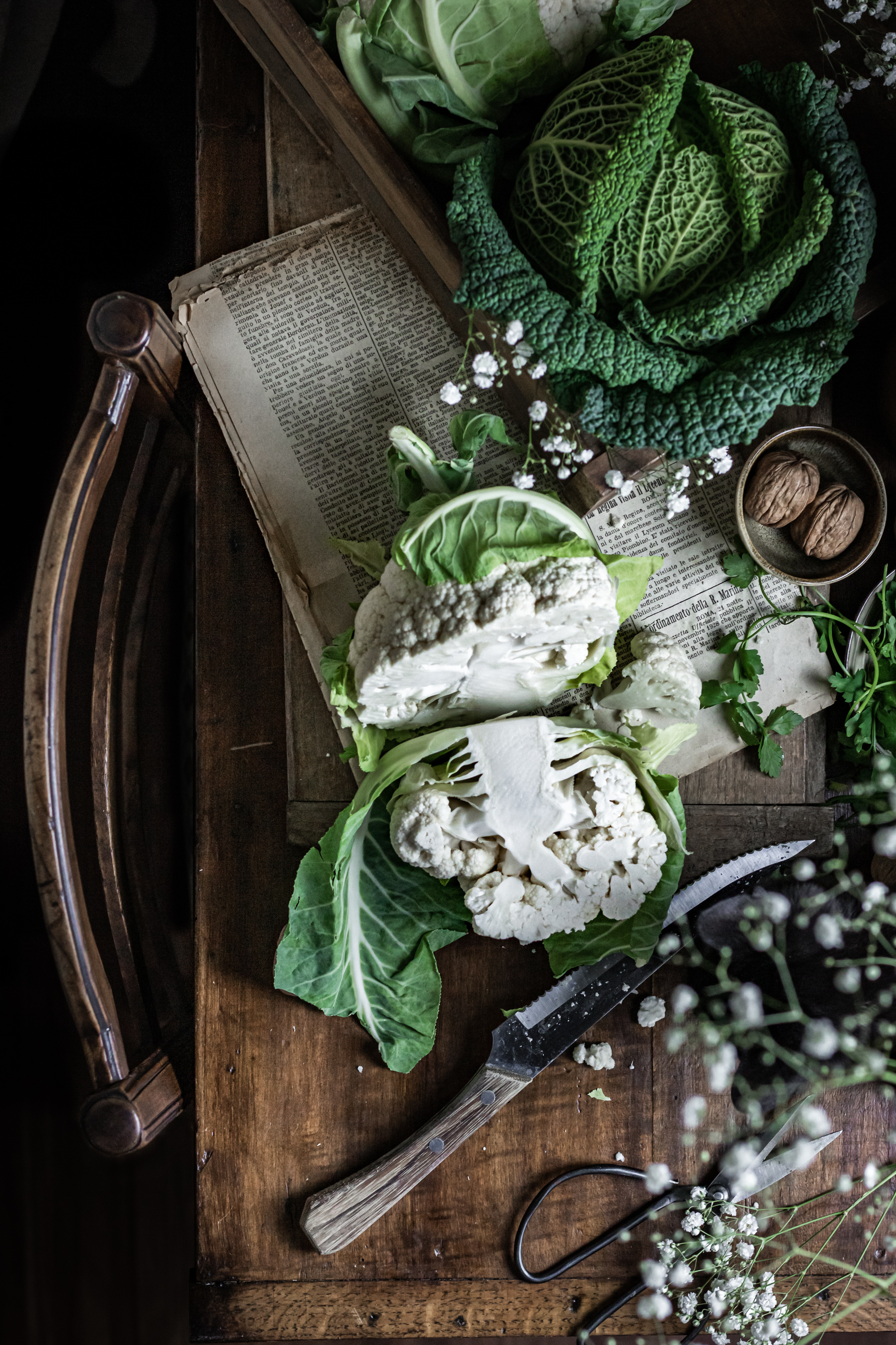 Food photography Lucia Marecak | Healthy Goodies by Lucia-9369