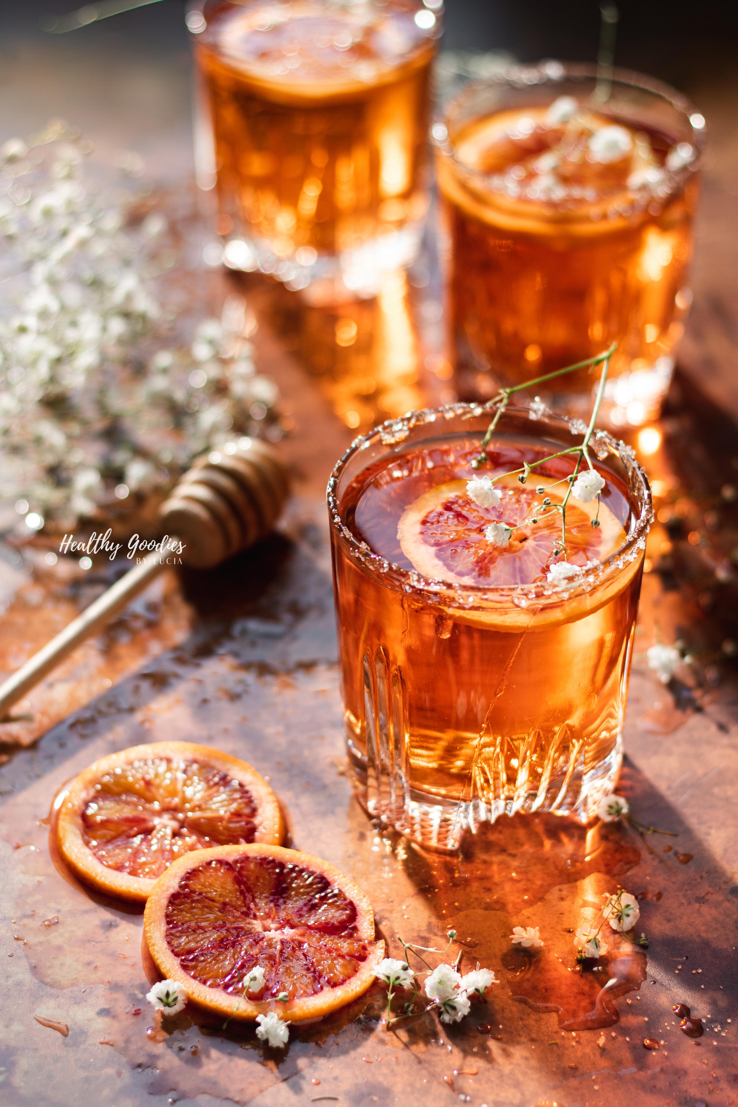 Drinks portfolio | Healthy Goodies by Lucia Marecak-9835